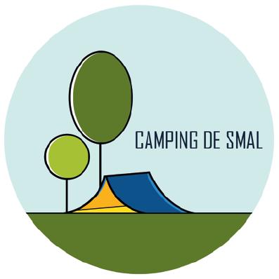 Logo de Smal